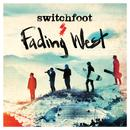 Fading West thumbnail
