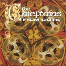 Film Cuts thumbnail