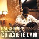 Concrete Law thumbnail