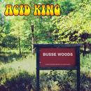 Busse Woods thumbnail