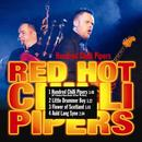 100 Chilli Pipers thumbnail