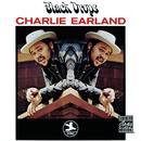 Black Drops thumbnail