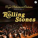 The Best Of Rolling Stones Tribute thumbnail