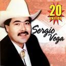 Sergio Vega 20 Éxitos thumbnail