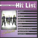 Original Artist Hit List: Lakeside thumbnail
