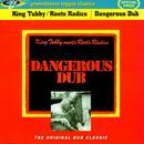Dangerous Dub thumbnail