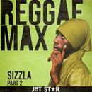 Reggae Max - Part 2 thumbnail