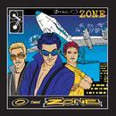DiscO-Zone  thumbnail