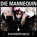 Sucker Punch - Single thumbnail
