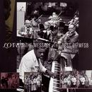 The Best Of MFSB: Love Is The Message thumbnail