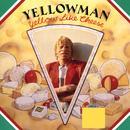 Yellow Like Cheese thumbnail