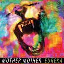 Eureka thumbnail