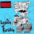 Legacy Of Fertility thumbnail
