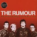 Not So Much A Rumour, More A Way Of Life thumbnail