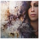 Flavors Of Entanglement (Deluxe) thumbnail