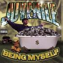 Being Myself (Remixed) thumbnail