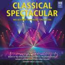 Classical Spectacular thumbnail