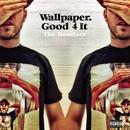 Good 4 It Remixes thumbnail