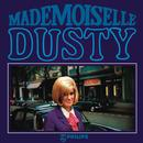 Mademoiselle Dusty EP thumbnail