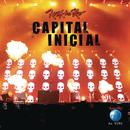 Rock In Rio 2011: Capital Inicial (Live) thumbnail