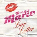 Luv Letter (Radio Edit) (Single) thumbnail
