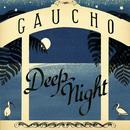 Deep Night thumbnail