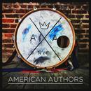 American Authors thumbnail