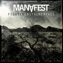 Fighter Instrumentals thumbnail