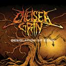 Desolation Of Eden thumbnail