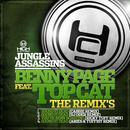 Jungle Assassins Vol. 3 thumbnail