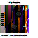 Billy Preston's Sweet Senseous Sensations thumbnail