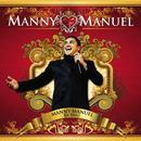 Manny Manuel ...En Vivo thumbnail