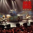 Mr. Big Live thumbnail