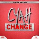 Cyah Change thumbnail