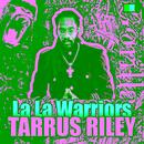 La La Warriors (Single) thumbnail
