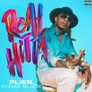 Real Hitta (Single) (Explicit) thumbnail