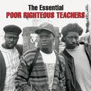 The Essential Poor Righteous Teachers thumbnail