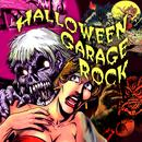 Halloween Garage Rock thumbnail