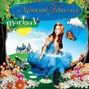 Modern Fairytale thumbnail