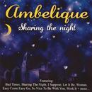 Sharing The Night thumbnail
