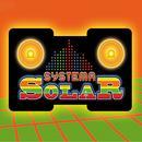 Systema Solar thumbnail