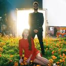 Lust For Life (Single) thumbnail