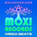 Moxi Mega Beats 8 thumbnail