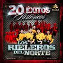 20 Exitos Historicos thumbnail