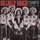 Hillbilly Boogie Classics, Vol. 3 thumbnail