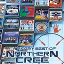The Very Best Of Northern Cree thumbnail
