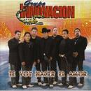 Te Voy A Hacer El Amor thumbnail