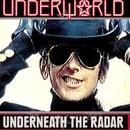 Underneath The Radar thumbnail