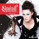Sinéad (Alex M.O.R.P.H. Remix) thumbnail