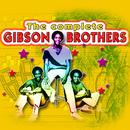 The Complete Of Gibson Brothers thumbnail
